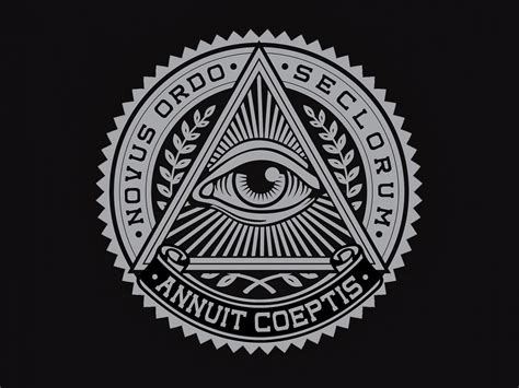 illuminati symbols illuminati symbol wallpaper www pixshark images