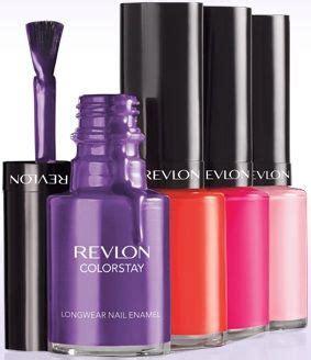 Kutek Revlon Gel Envy revlon colorstay longwear nail enamel discontinued