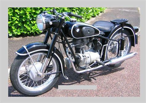 Motorrad Bmw 250 by 1954 Bmw R25 250cc Motorcycles Bmw Bmw