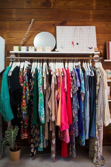 best clothes stores best 25 wholesale boutique clothing ideas on