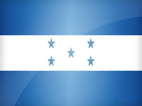 flags of the world honduras graafix honduras flag of honduras