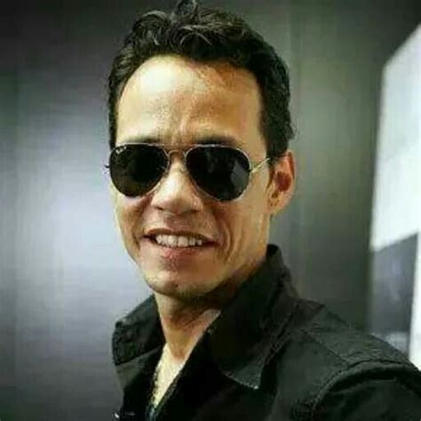 almohada marc anthony 17 best canciones de marc anthony images on