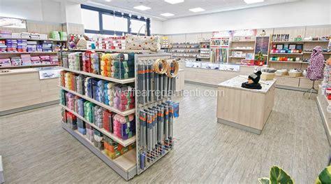 negozi arredamento perugia negozi arredamento perugia ispirazione di design interni