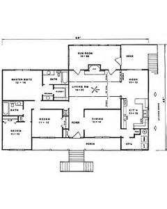 house on stilts floor plans lake house plans on pilings cottage house plans