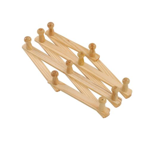 modern wooden furniture reviews shopping modern