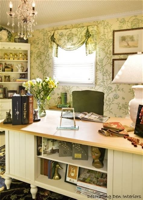 home office spare bedroom home office spare bedroom what to do with that spare