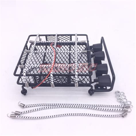 Roof Rack For Trucks by Popular Roof Rack Truck Buy Cheap Roof Rack Truck Lots