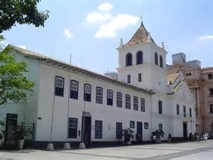 Patio Do Colegio file patio do colegio jpg