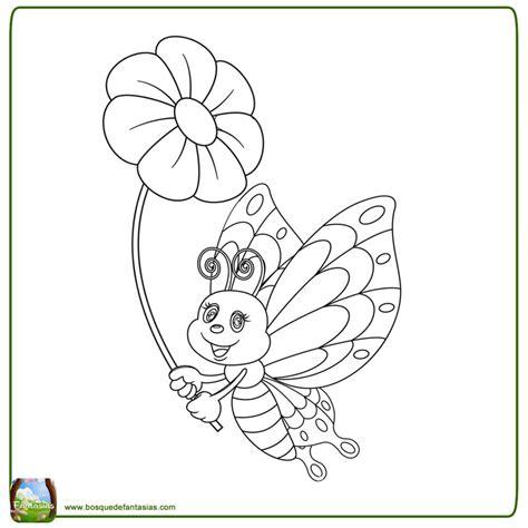 imagenes de mariposas infantiles para imprimir 99 dibujos de mariposas 194 mariposas para colorear