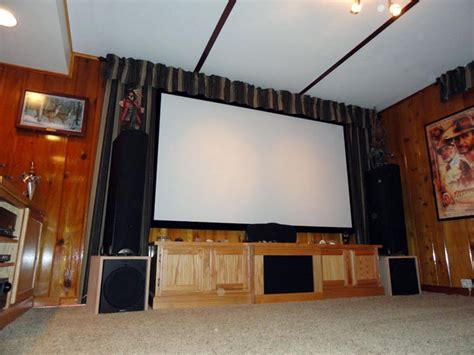 epson home cinema 1080 home theater by erick schiefelbein