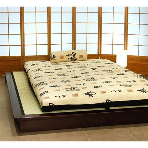 tatami e futon base para tatamis macao