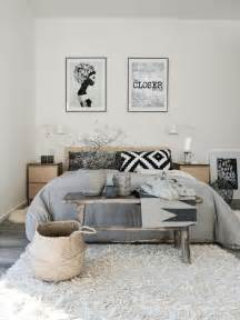 Teenage Room Scandinavian Style scandinavian bedroom on pinterest simple bedrooms scandinavian