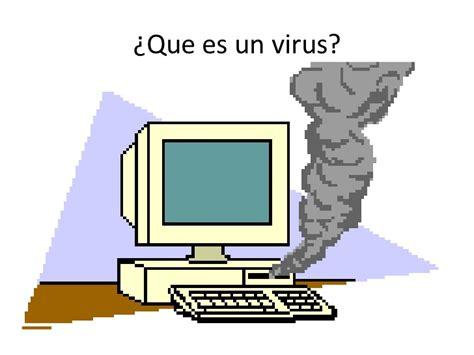 que es un layout informatica diapositivas virus informatico