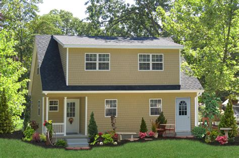 how to build a two story shed two story shedsshed plans shed plans
