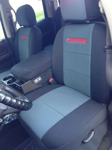 neoprene camo seat covers for dodge ram 2006 dodge ram 2500 neoprene seat covers velcromag