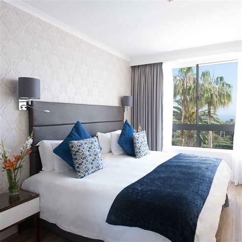 two bedroom apartments luxury two bedroom family apartments president hotel 13673   president hotel apartment 2