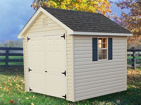 8x8 sheds building your own house plans shed plans