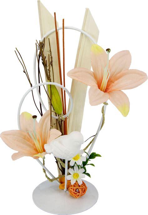 Lilien Im Topf Kaufen 2417 by Lilien Preisvergleich Die Besten Angebote Kaufen