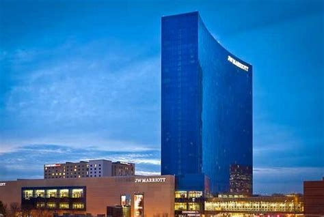 indianapolis new years indianapolis new years 2017 best places to stay