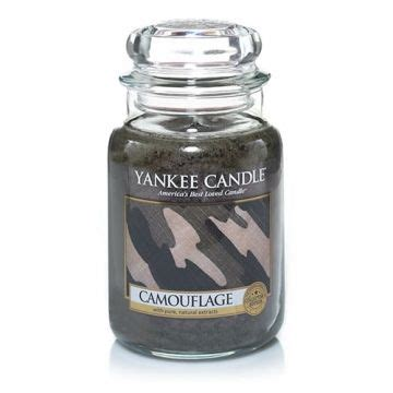 best yankee candle for bedroom best 25 oak tree bark ideas only on pinterest tree bark