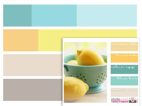 yellow color combinations beach house color schemes interior joy studio design