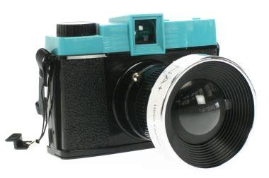 Kamera Be Unique st gallen ch shopping lomo lomography kamera
