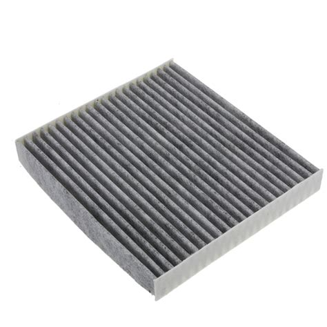 2007 Toyota Camry Cabin Air Filter by Carbon Cabin Air Filter For Scion For Lexus Subaru For
