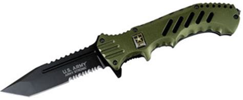 us army knives for sale army knives for sale shop at swords direct