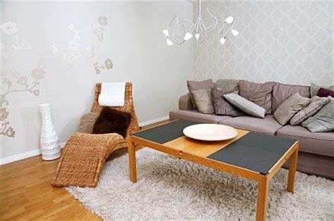 scandinavian inspired furniture scandinavian style interior design lovetoknow