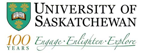 12 Month Mba Programs Canada by Study For An Mba In Saskatoon