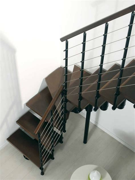 1000 ideas about stair kits on pinterest loft stairs stairs and spiral staircase kits