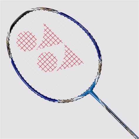 Raket Voltric Z yonex voltric 0f vt0f 4ug4 blue badminton racket