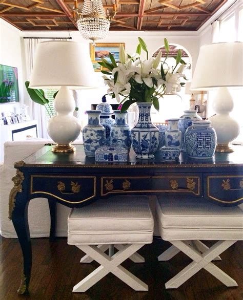 palm beach home style  tips  luxe report designs