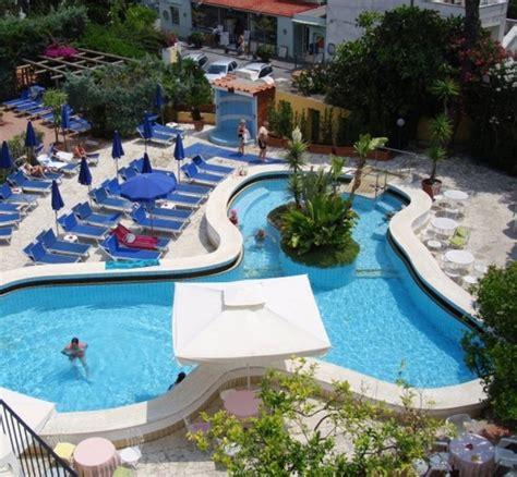 royal terme ischia porto hotel royal terme ischia porto 4 stelle