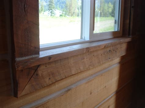 Interior Styles Of Homes by Quot D Log Quot Cabins Montana Specialty Log Construction