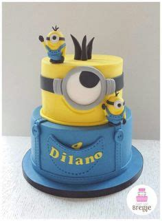 minion template for cake template for fondant baby shoe baby bootie cake