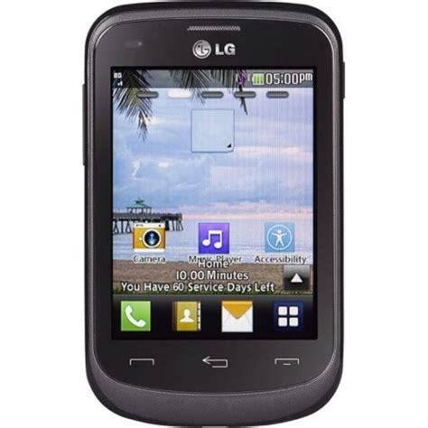 tracfone bluetooth phones free tracfone lg 306g phones listia com auctions for