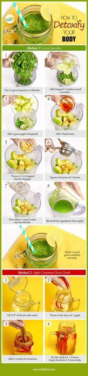 Light Smoker Detox Fast by Best 25 The Ideas On Flu Remedies