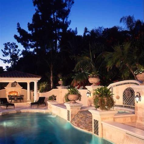 dream backyards dream backyards for the home pinterest