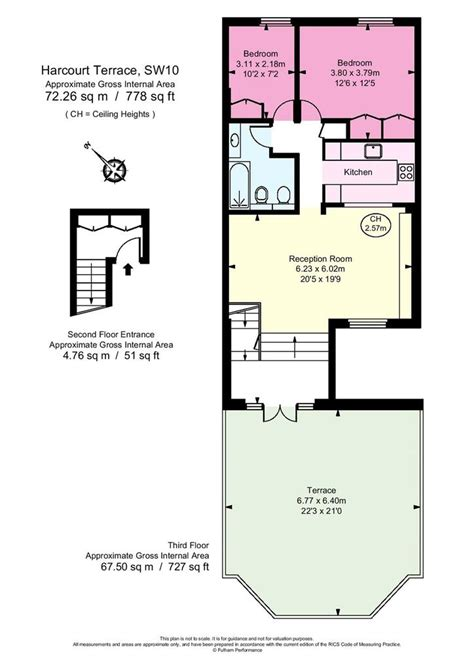 earls court floor plan earls court floor plan 100 earls court floor plan