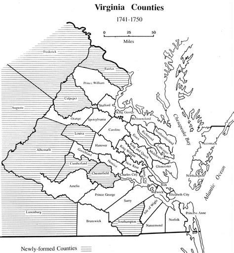 Orange County Va Records Culpeper County Vriginia