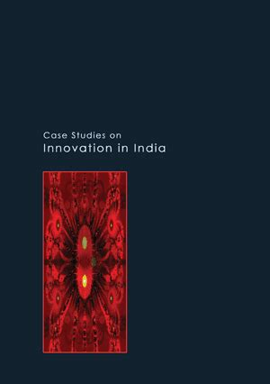 Mba In Innovation Management In India by Studies On Innovation In India Management Textbooks