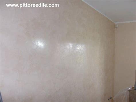 pittura veneziana per interni 187 stucco antico effetto marmo