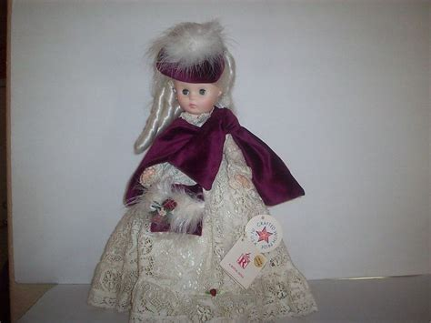 royal house of dolls 17 best images about dolls royal house of dolls on pinterest ruby lane vintage