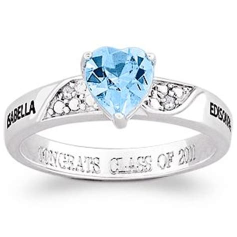 Jostens Mba Rings by 118 Best Images About Class Rings On