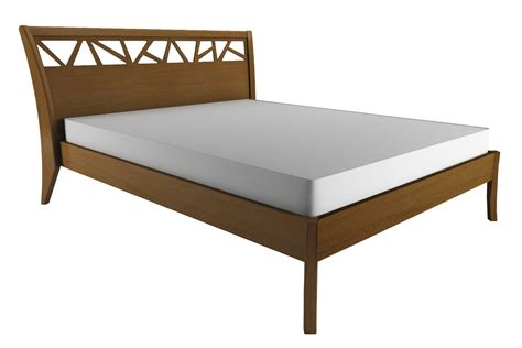 de cama cama sd vies queen loja online m 243 veis rudnick