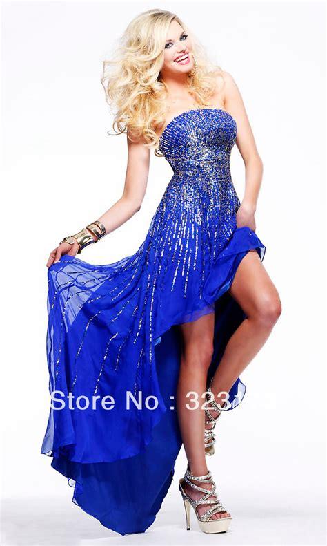 Home Design Stores Phoenix aliexpress com buy white lavender royal blue bling