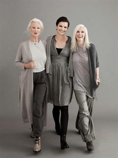basic wardrobe for mature women mode f 252 r reifere damen h 252 bsch und schick auch mit 50