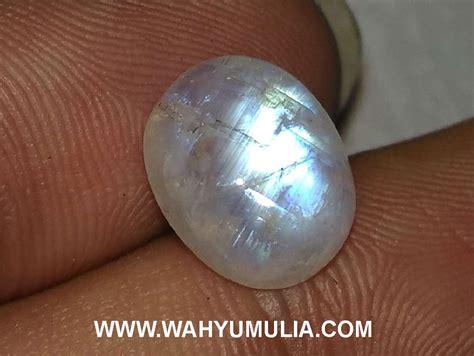 Batu Akik Biduri Bulan batu akik biduri bulan moonstone kode 379 wahyu mulia