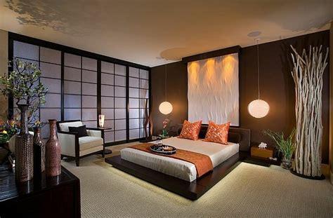 schlafzimmer im japanischen stil 28 bilder japanische schiebet 252 ren